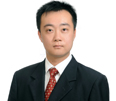 上海智康1对1老师