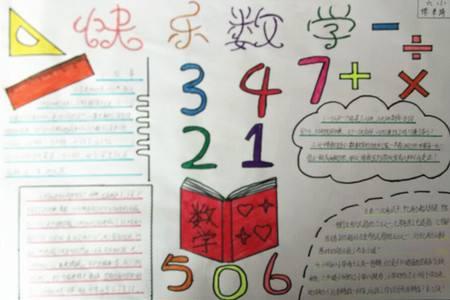小学数学手抄报六年级为大家介绍好了,如果大家还有什么问题的