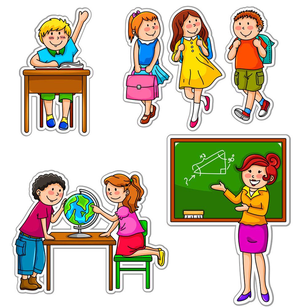 七年级趣味数学题 题目及答案
