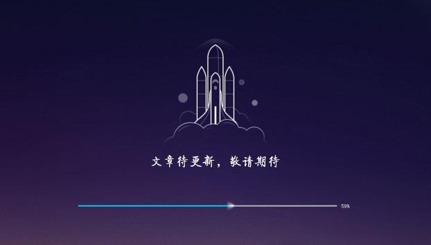 2017年江苏高考物理重难点解析,江苏高考物理试卷,江苏高考