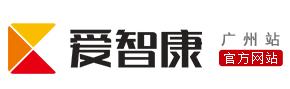 家教网_广州智康1对1