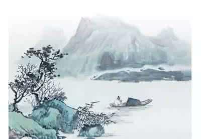 中考备考        《游山西村》是中学语文里的一首古诗,每一首诗创作
