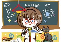 物理实验,暑假疯狂实验课,初二物理实验课