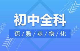 2012年智康1对1暑期班高一介绍:课程中学语文安宁张文数学初中图片