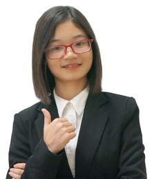 滕燕清老师照片