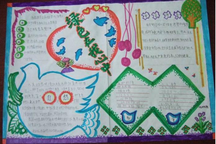 家教小报-小编推荐:   爱智康小学教育频道为分享的   !画手抄报,从总体上考