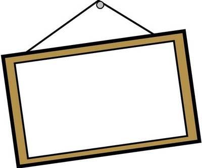 ppt 背景 背景图片 边框 模板 设计 矢量 矢量图 素材 相框 400_332