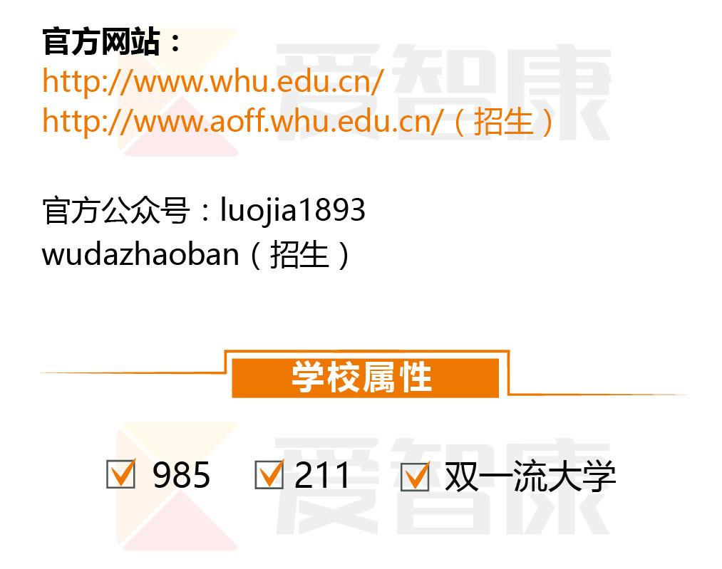 武汉大学网址