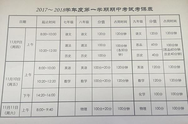 西安小学期中考试时间【相关词_ 西安小学期末
