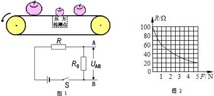 初中物理每日一题:电阻的串联