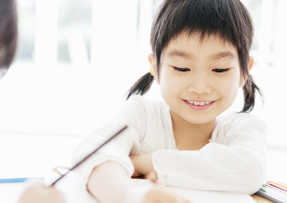 2018高二寒假学习计划安排(含表)