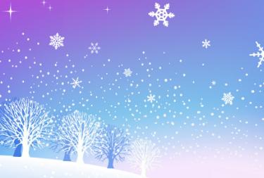 墙纸寒假高一英语见闻夜光作文星空图片