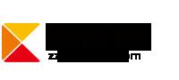 智康1对1官方网站