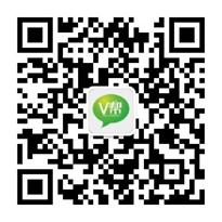 深圳智康微信群及公众号汇总