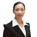 物理侦探 陈芳