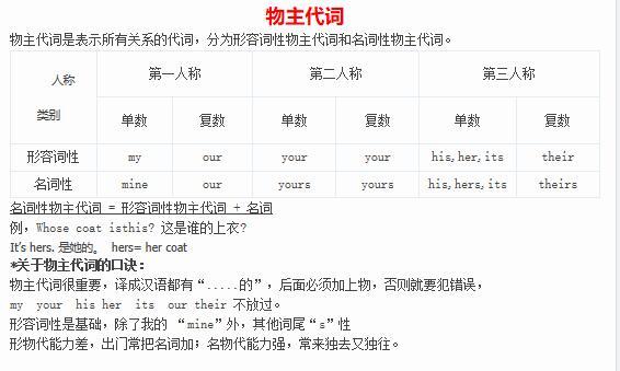 2018年绍兴小学排名_2018年西安学区学区2016初中划分小学西安图片