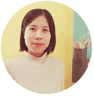 2018-2019兴城高三期末地理浴池评析海淀后一试卷高中图片
