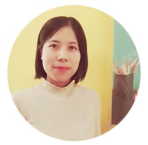 2018-2019北京西城区地理上学期期末高三试卷节网络高中化学知识点每章构成图片