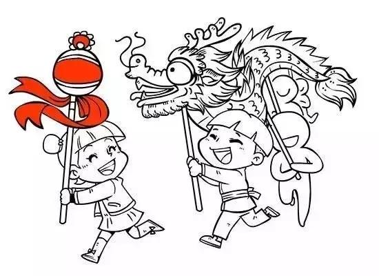 如果大家                    简笔画图片的内容,欢迎前往深圳学而思1图片