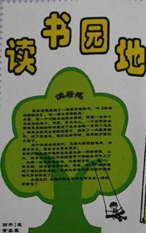 小学教育 手抄报 > 正文      北京小学四年级关于校园手抄报,希望