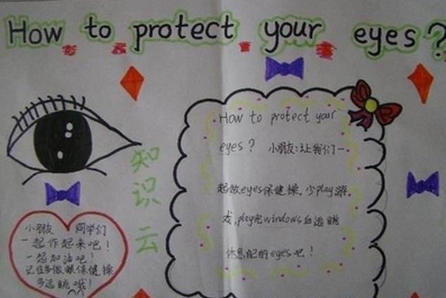 北京学而思爱智康 小学教育 手抄报 > 正文      6,每天写作业,坐姿不图片