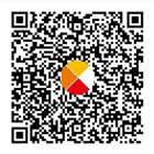 http://shang.qq.com/wpa/qunwpa?idkey=bd9b462d98ee54c43497e3bcc18e442c969d0cbae33e2d0b9544c62a42b1d7ab