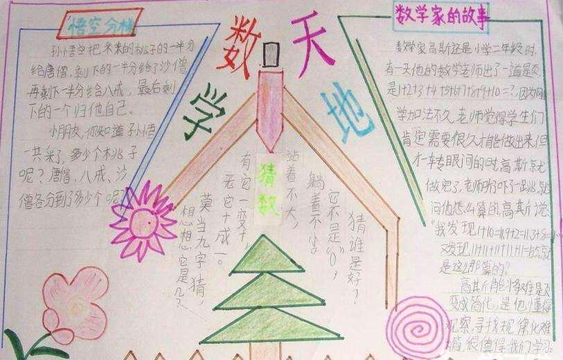 """小学教育 手抄报 > 正文      小技巧:在""""吨""""与""""千克""""的换算中,把吨换图片"""