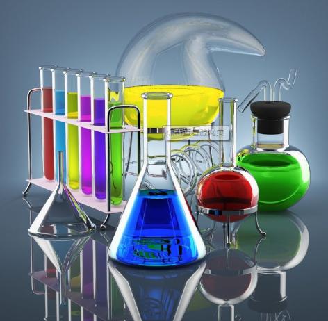 高中化学复习方法总结