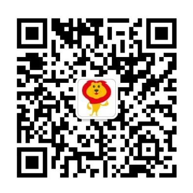2019年深圳初一下语文期中试卷及答案(二)