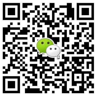 2018-2019学年上学期深圳高中各科期中复习资料汇总