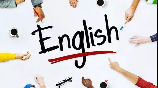 六年级英语作文:好的学习态度