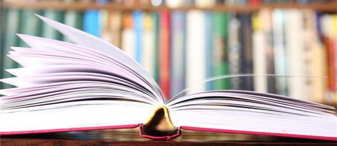 2019中考英语之语法重点动词不定式