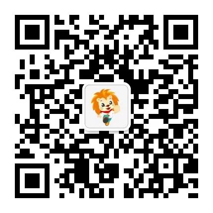 2018-2019学年深圳春蕾小学六年级上语文期中试题