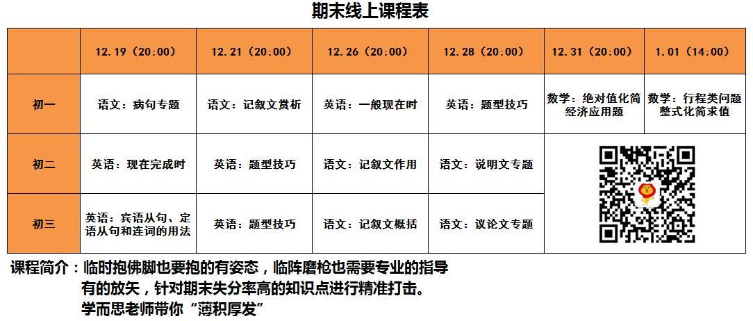 2018年深圳市数学初一上期末试卷及答案(一)