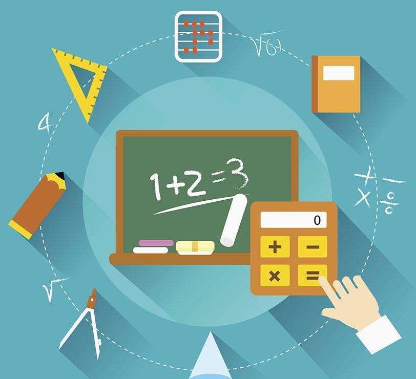 2018年初一数学期末考试感想范文600字