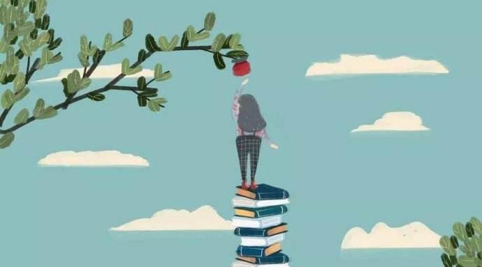 2018年小学二年级语文期末考试家长评语2篇