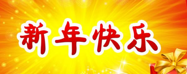 2019年快乐的春节作文700字2篇