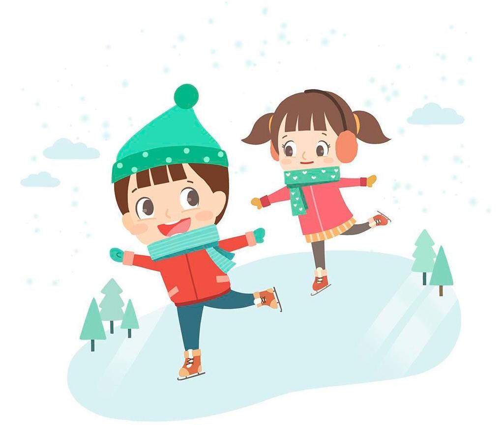 2019年中学初三寒假总结作文4篇