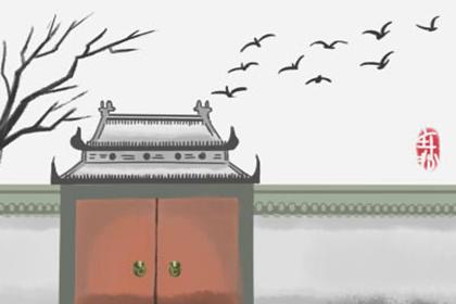 2019年二年级春节日记100字2篇