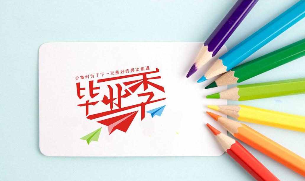 2019年深圳高考二模数学理科试卷及答案分析