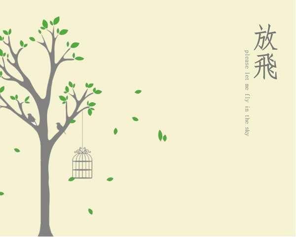 2019年深圳实验学校初一特长生录取规则