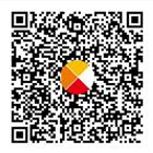 https://shang.qq.com/wpa/qunwpa?idkey=edb9e4e5aac2cbb6770d8307a26f88533ac72c8cccdb0db2e7963932d8c80c08