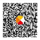 https://shang.qq.com/wpa/qunwpa?idkey=bd9b462d98ee54c43497e3bcc18e442c969d0cbae33e2d0b9544c62a42b1d7ab