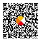 https://shang.qq.com/wpa/qunwpa?idkey=45fb2a4189e8390e588251b5eb7b9b1c16879863b28a644a8b8507129bb839cb