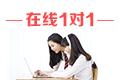 广州学而思爱智康在线课程