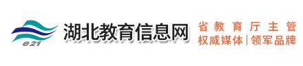 江西2020年高考�取�Y果查�系�y