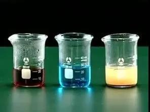 新冠疫情――化学魅力知多少