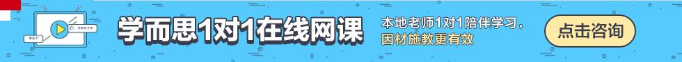1��1�上�w��n
