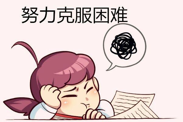 2019年深圳中考政策:将第二批民办普高调整至第一批录取